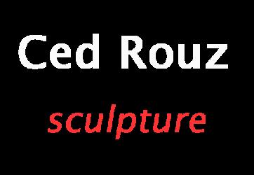 Ced Rouz